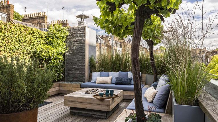 Creation-de-jardin-dans-ce-contexte-urbain