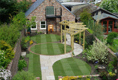 Plans-de-jardin